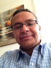 Abdeljalil M. is a repentigny, QC tutor