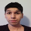 Diego C. is a Montreal, QC tutor