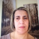 Salima Z. is a Repentigny, QC tutor