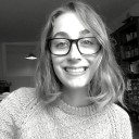 Alicia T. is a Quebec, QC tutor