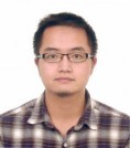 Tianlong L. is a Flushing, NY tutor