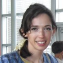 Teodora K. is a Montréal, QC tutor