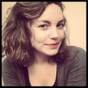 Anaïs M. is a Montreal, QC tutor