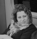 Sandrine T. is a Montreal, QC tutor