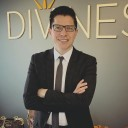Andres R. is a Quebec, QC tutor