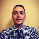 Mike M. is a Montreal, QC tutor